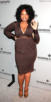 jennifer hudson fashion - Google Search