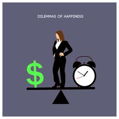 Should you choose time over money or money over time? 🤷🏻‍♀️  @fitnessonlinesolutions #bestchoice #automatization #easylifestyle #makebusiness #makebusinessgrowagain #money #time #dilemma