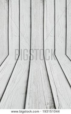 ภาพ ภาพประกอบ เวกเตอร์   - ภาพสต็อกและภาพ  | Bigstock