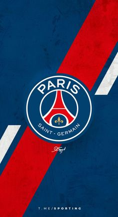 Team Wallpaper, Nike Wallpaper, Football Wallpaper, Football Players Images, Neymar Jr Wallpapers, Samurai Wallpaper, Paris Saint Germain Fc, Art Logo, Chicago Cubs Logo