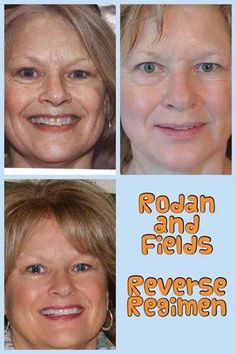 REVERSE sun damage Clinically tested, 60 day RESULTS or your money-back. #Antiaging #skincare lookgr8.myrandf.com