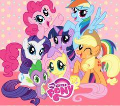 My Little Pony Graphics | Enviar por correo electrónico Escribe un blog Compartir con Twitter ...