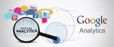 Explicación de los términos de #GoogleAnalytics
