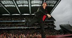 Bono révèle qu'il pourrait ne plus jamais jouer de la guitare (...)