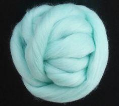 de2cdbf94954c 29 Best Wool Roving images in 2017 | Merino wool, Felt, Felt crafts