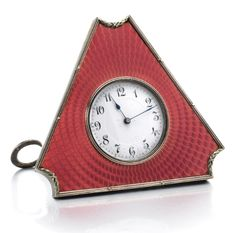 clocks | sotheby's l11116lot693z7en