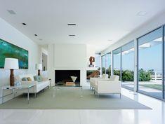 Marmol Radziner - Rose House