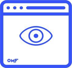 Definitions, Online Marketing, Logos, Mathematical Analysis, Knowledge, Internet Marketing, A Logo, Legos
