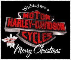 merry christmas harley davidson logo harley davidson wallpaper harley davidson motorcycles custom motorcycles