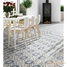 . Grey Mosaic Tiles, Ceramic Mosaic Tile, House Tiles, Wall And Floor Tiles, Outdoor Walls, Outdoor Furniture Sets, Mosaic Tile Stickers, Self Adhesive Wall Tiles, Traditional Tile