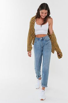 urban outfitters clothes Sale Items in Womens Clothing Mode Outfits, Urban Outfits, Grunge Outfits, Fashion Outfits, Jeans Fashion, 90s Style Outfits, 80s Inspired Outfits, Girly Outfits, Skirt Fashion