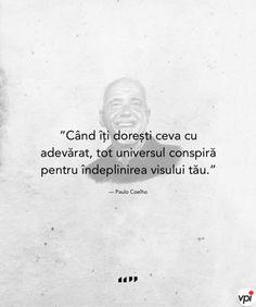 Blog, Movie Posters, Movies, Paulo Coelho, Films, Film Poster, Blogging, Cinema, Movie