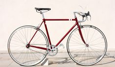 Corsa vintage