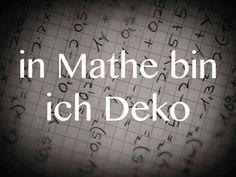 Bis zum Studium gewesen... ;-)  http://tv-edu.de