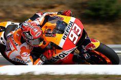 Hasil FP2 MotoGP Brno 2015: Marquez Tercepat - http://iotomotif.com/hasil-fp2-motogp-brno-2015-marquez-tercepat/38207 #FP1MotoGPBrno2015, #HasilFP1MotoGPBrno2015, #HasilMotoGPBrno2015, #HasilMotoGPCeko2015, #MarcMarquez, #MotoGP, #MotoGP2015, #MotoGPBrno, #MotoGPBrno2015, #MotoGPBrnoMarcMarquez, #MotoGPCeko, #MotoGPCeko2015