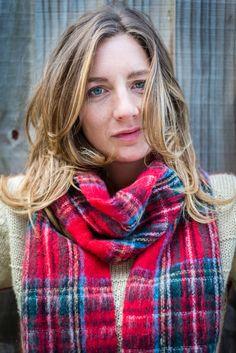Look fabulous and feel the incredible soft alpaca fibre next to your skin. Stewart Tartan, Alpaca Scarf, Luxury Throws, Scarf Dress, Textile Design, Plaid Scarf, Scarves, Textiles, The Incredibles