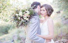 Fine Art Santa Barbara Wedding and Portrait Photography by Lucia Gill Photography » Home - Fine Art Santa Barbara Wedding and Portrait Photography by Lucia Gill Photography