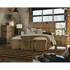97 best bedroom sets images bedroom sets furniture single rh pinterest com