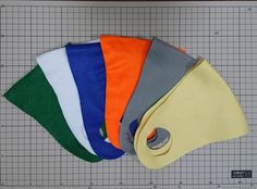 Easy Sewing Projects, Diy Craft Projects, Sewing Machine Tension, Mouth Mask Fashion, Making Faces, Buy Fabric, Rock Crafts, Diy Pillows, Diy Clay