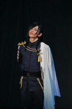 『刀ミュ』シリーズ第3作目となる「ミュージカル『刀剣乱舞』 ~三百年の子守唄~」が、3…
