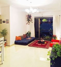 beautiful living room home interior decorations designs ideas india 227 best indian rooms images in 2019 decor photo of apartment renting cozy and