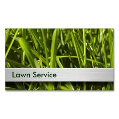 The 210 best lawn care business cards images on pinterest business lawn care business cards colourmoves
