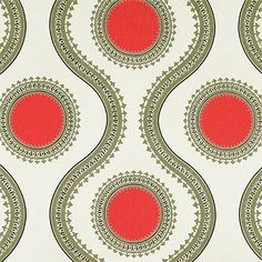 Click link to PURCHASE fabric by the yard: https://1502fabrics.com/product/premier-prints-susette-bittersweet-gunmetal-twill/ Suzani Print Red Taupe Gunmetal Neutral Abstract from Premier Prints