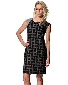 49d55df9b5a5 Modetøj til kvinder  Køb dametøj og damesko online hos STYLEPIT