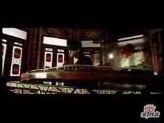 菊花台 (Ju Hua Tai) - 周杰伦 (Jay Chou)