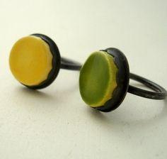 ceramic ring