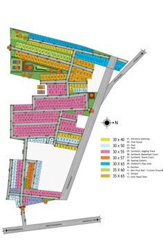 Reliaable_Lifestyle_Layout_Plan  www.bangalore5.com