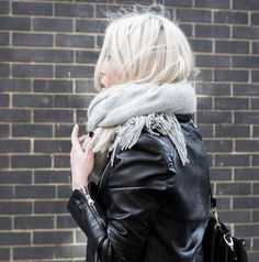 In need of some winter outfit inspiration? We have 50 chic ideas to up your seasonal style.