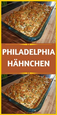 Lasagna, Banana Bread, Blueberry, Food And Drink, Low Carb, Cooking Recipes, Beef, Ethnic Recipes, Desserts