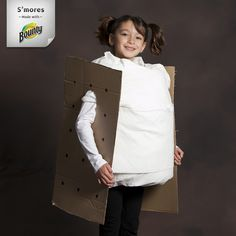Bounty paper towels and napkins products clean up the smallest spills and the biggest messes.