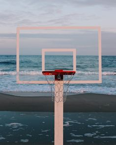 hoop-dreams-john-margaritis-basketball-beach-designboom-02