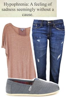 """Untitled #2652"" by deeanna123 ❤ liked on Polyvore"
