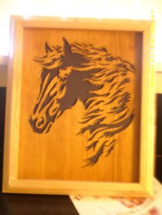 texas scroll saw patterns | PRICE=$20.00 EACH