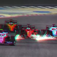 After an action-packed first half of the season and a long summer break let the thrill and action kick in again - - BelgiumGP is up next on o Ricciardo F1, Daniel Ricciardo, F1 Video, Nicky Hayden, F1 Season, F1 Drivers, Formula One, Red Bull, Memes