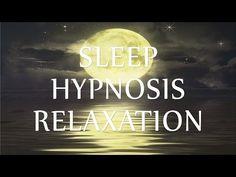 Sleep Hypnosis Relaxation Guided Talk Down for Insomnia (Calm Sleeping Music Soft Ocean Waves) Can Not Sleep, How To Get Sleep, Good Sleep, Sleep Fast, Sleep Better, Meditation Music, Mindfulness Meditation, Guided Meditation, Buddha Meditation