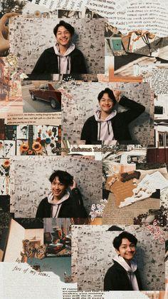 Cute Boys Images, Boy Images, Boy Pictures, Cute Korean Boys, Boy Photography Poses, Aesthetic Boy, Tumblr Boys, Boyfriend Material, Wallpaper Backgrounds