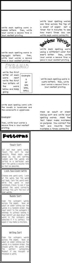 Words Their Way HW sample.pdf
