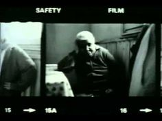 Raymond Depardon reveal the secrets behind their images. - YouTube