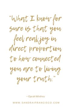 Trust Yourself, Live For Yourself, Quotes To Live By, Life Quotes, Live Your Truth, We Remember, Oprah Winfrey, Self Development, Quotes Inspirational