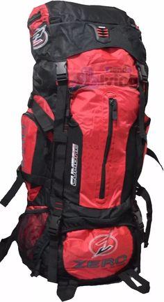 morral-camping-zero-70-a-90-litros-maleta-impermeable-nuevo-D_NQ_NP_832411-MCO20547997661_012016-F.webp (652×1200) Backpacks, Bags, Fashion, Shopping, Raincoat, Free Market, Pictures, Handbags, Moda