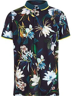 7edb8319711 23 Top Polo shirts images