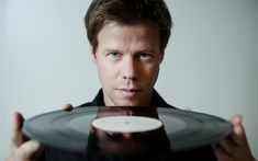 Corsten's Countdown 647 - music/song added under genre of Trance Dance Music, Music Songs, My Music, Armin Van Buuren, Trance, Marketing Musical, Tomorrowland Belgium, Global Gathering, Aly And Fila