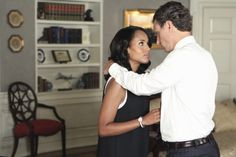Kerry Washington and Tony Goldwyn Scandal Flirting Messages, Flirting Quotes For Her, Flirting Texts, Flirting Tips For Girls, Flirting Humor, Mary Tyler Moore, Groucho Marx, British Accent, Speed Dating