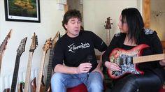 Menapia Guitars Guitars, Music Instruments, Musical Instruments, Guitar