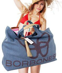 BORBONESE. SAVILE BAG.  Boutique MONTORSI e MONTORSI di Via Gallucci. In vendita nei nostri negozi di Via Emilia Centro 87 e Via dei Gallucci 49. A Modena. Tel. 059 211321. Tel. 059 238476.  #borbonese #borseborbonese #borsedadonna #borse #bags #handbags #montorsidiviagallucci #montorsiboutique #montorsimodena