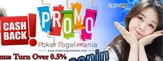 AgenQQ Poker Online - Merupakan salah satu situs penyedia game dengan chips uang asli. Agen QQ membe...
